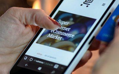 Mercado Libre entrega consejos para emprender con éxito en un sitio e-Commerce