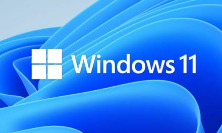 Windows 11: El sistema operativo ideal para el trabajo híbrido