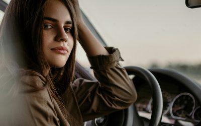 Ni Rápidos ni Furiosos: cómo motivar a tu hijo adolescente para que sea un conductor más seguro