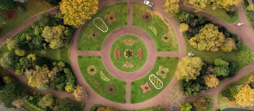 Cuatro claves para superar barreras y avanzar hacia la economía circular