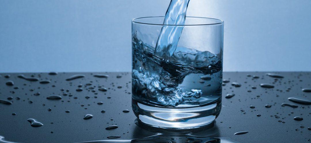Si tienes sed, ya es demasiado tarde: Tu cuerpo está deshidratado