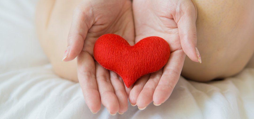 Tienes en ti un poder que estás desperdiciando: anímate a dar más cumplidos