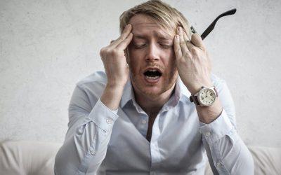 La Buena Ansiedad: el poder de la emoción más incomprendida