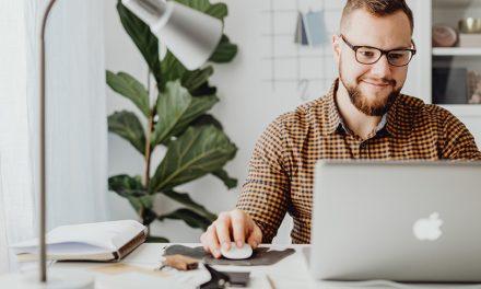 Las 4 lecciones para ayudar a las personas a encontrar sentido en sus trabajos